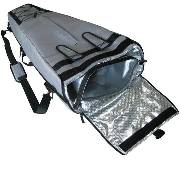 wohin mit dem fang seite 2 das 1 kayak angelforum. Black Bedroom Furniture Sets. Home Design Ideas