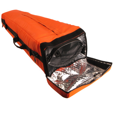 Yakcatch Insulated Fish Bag L Precision Pak