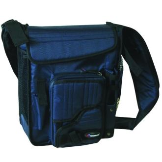 Marine Shield II Tackle Storage