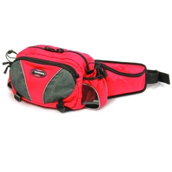 Saturn Lumbarpack (Large)