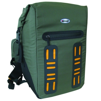 Lincoln Fly-Fishing Dry Chestpack