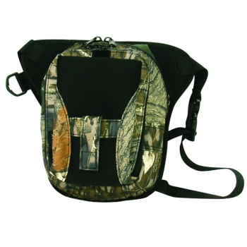 Prowler Fannypack