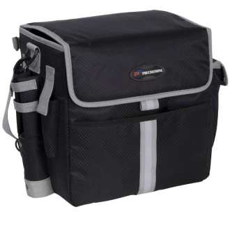 OSM3(Deluxe) Surf Fishing Bag