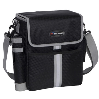 OSM1 (Deluxe) Surf Fishing Bag