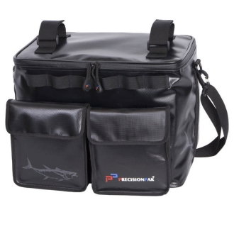 KELSO SERIES OF SOFT TACKLE BAGS (L size)