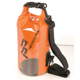 PP Arctic Seal Dry Bag