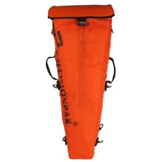 Yakcatch Insulated Fish Bag-L