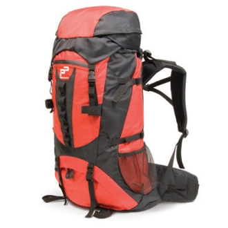 Kuantan-Lite Hiking Pack