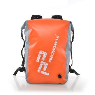 PP Arctic Dry Backpack